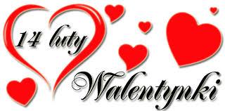 Walentynki w biblotece