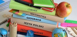 Zwrot podręczników