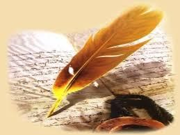KONKURS  LITERACKI – ŻYCIE W CZASIE KORONAWIRUSA