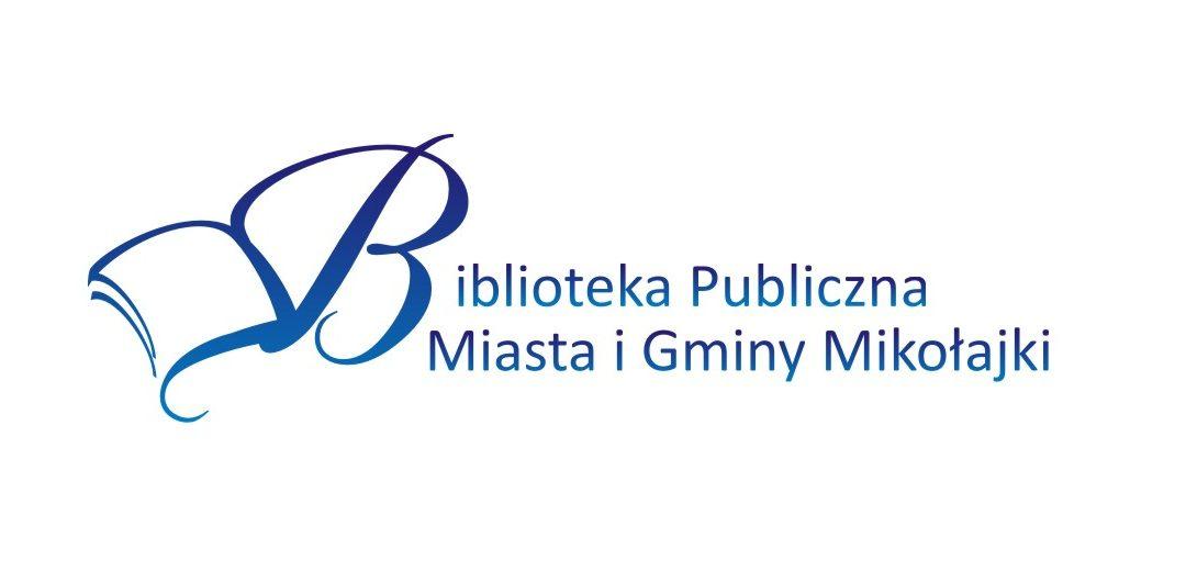 Od 30 listopada biblioteka wraz z filiami  otwarta dla czytelników