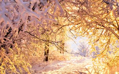 Zakończenie ferii zimowych