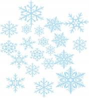 Hu! Hu! Ha! Zima wcale nie jest zła! – konkurs